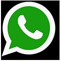 Chat su WhatsApp